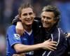 Lampard Pemain Terbaik Mourinho Di Chelsea