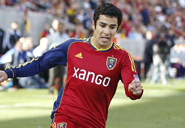 MLS Preview: Montreal Impact - Real Salt Lake