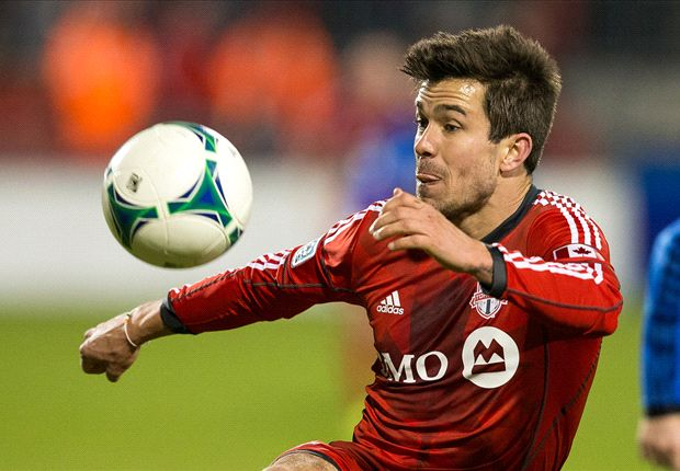 MLS Preview: Colorado Rapids - Toronto FC