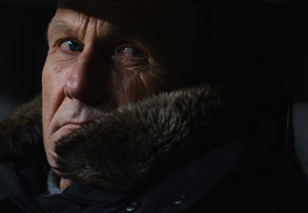 Hans-Joachim Watzke sieht Wolfsburg und Schalke als Konkurrenz