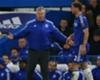 PREVIEW: Southampton v Chelsea