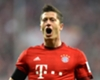 PREVIEW: Wolfsburg v Bayern Munich