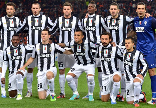 Torino-Juventus Preview: Bianconeri looking to win record 31st Scudetto at home of local rivals