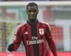 AC Milan vs. Torino: Zapata impressed with Mihajlovic turnaround
