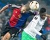 Samuel lascia il calcio: questa sera la sua ultima partita in carriera