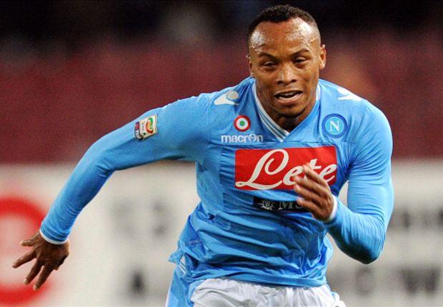 GAZZETTA DELLO SPORT - La Juventus ha chiuso per Zuniga, al Milan Berlusconi porta un ramoscello di ulivo