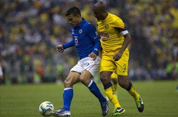 Liga MX: El once ideal de las semifinales
