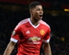 Schneiderlin: Rashford a future star