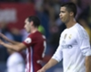 'No Atletico star could play for Madrid'