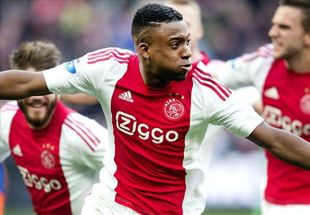 RUMOURS: Arsenal scouting 'the Dutch Vieira'