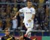 Internacional pazzo di Nico Lopez: proposto all'Udinese un baby a scelta