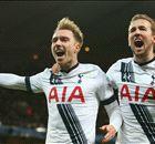 Betting: EPL momentum with Tottenham
