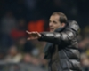 Tuchel: Win gives Dortmund 'enormous boost' ahead of Bayern clash