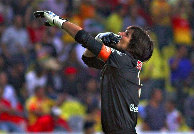 Liga MX: Tigres 1-2 Morelia | Monarcas triunfa en el Universitario
