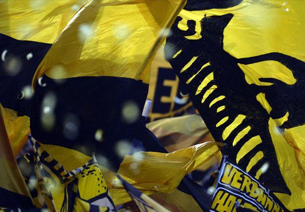 """Götze, da idolo a nemico numero uno dei tifosi Dortmund: """"Fottiti, pensi solo ai soldi"""""""