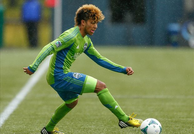 MLS Preview: Seattle Sounders FC - FC Dallas
