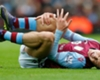 Garde feels for Grealish after injury setback