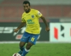 Indian Super League: Ishfaq Ahmed set to join Tata Steel's football team as Assistant Manager
