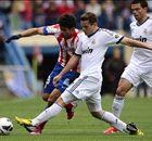 Chelsea, un départ de Costa lié à Morata ?