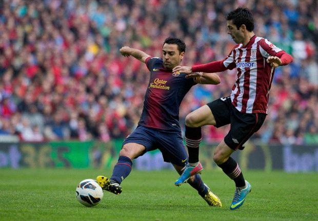Barcelona-Betis Preview: Humbled hosts seek return to winning ways