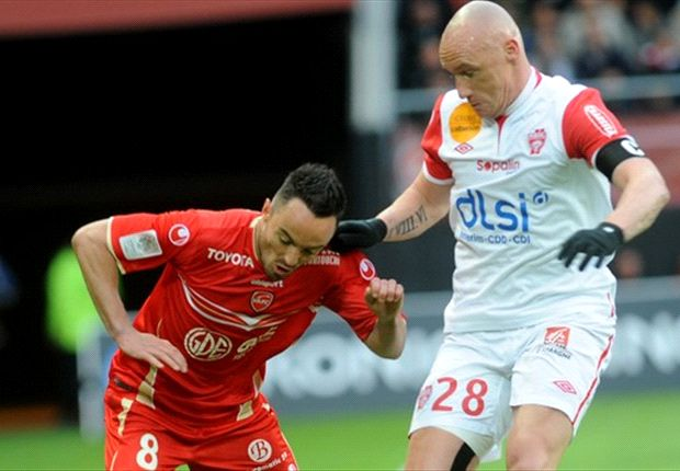 "Ligue 1 - Puygrenier : ""Ca fait chier"""