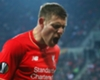 Goal Malaysia's EPL Player of Week 34: James Milner