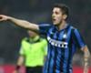 """All'Inter scoppia la grana Jovetic: """"Voglio restare, ma non per fare panchina"""""""