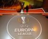 Am Freitag wurde das Achtelfinale der Europa League ausgelost