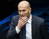 Zidane: Atleti clash won't define season