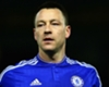 Terry: Leicester title triumph gives hope to smaller sides