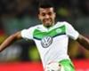 Wolfsburg: Gustavo fordert neue Stars
