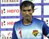 I-League: Chennai City FC sign Karanjit Singh, Dhanpal Ganesh, Zakeer Mundampara; Dharmaraj Ravanan named captain