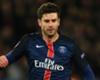 PREVIEW: Lyon v PSG