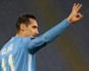 Lazio: Torres statt Klose?