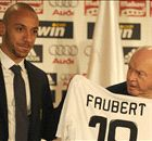 Ex-Real Madrid flop joins Kilmarnock