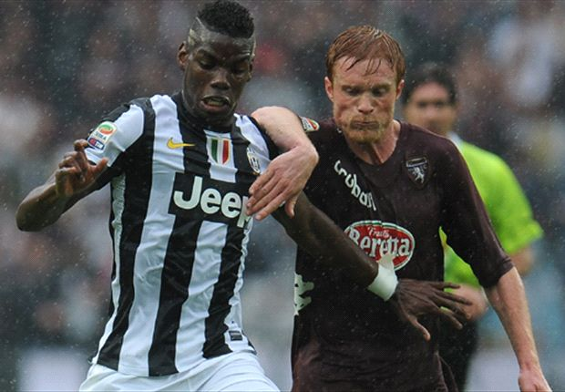 Torino-Juventus Betting Preview: Expect goals at both ends in the Derby della Mole