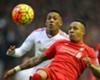 PREVIEW: Liverpool v Man Utd