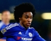 Willian: It's difficult to stay motivated
