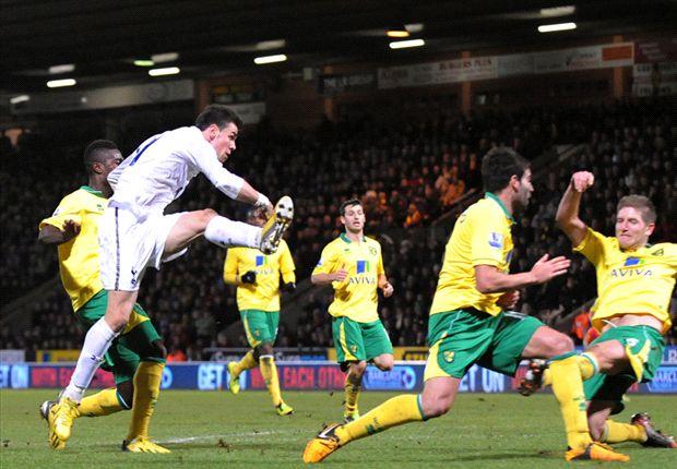 "Zidane advierte al Tottenham: ""Por Bale, ningún precio espanta"""