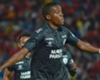 Ex Sarawak and Felda striker Makeche joins Bali United