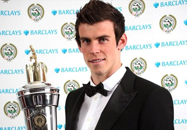 Word on the Tweet: PFA Player of the Year special