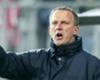 """Van den Brom: """"PSV nog niet weg"""""""