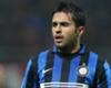 """Eder: """"Mai avuto dubbi sulla scelta Inter"""""""