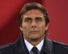 Lockt Conte Juve-Stars zu Chelsea?