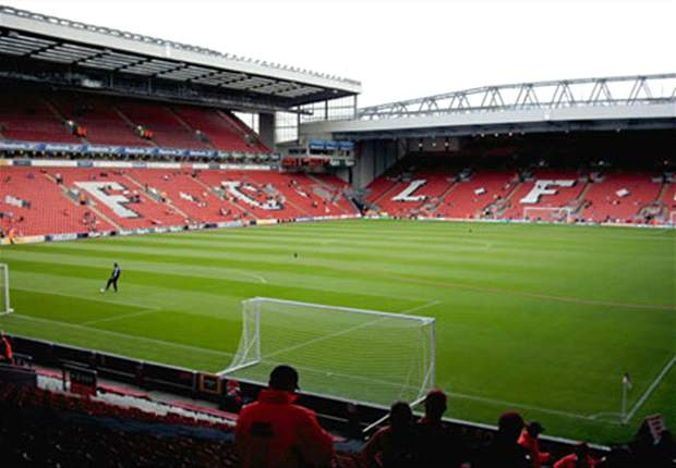 Liverpool 'monkey gesture' fan found guilty of racism offense