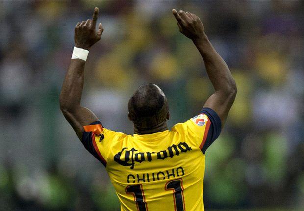 Liguilla MX: América 2-1 Pumas | Doblete de 'Chucho' que vale una semifinal