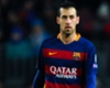 RUMOURS: Busquets demands new deal