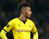 Auba ruled out of DFB-Pokal semi-final