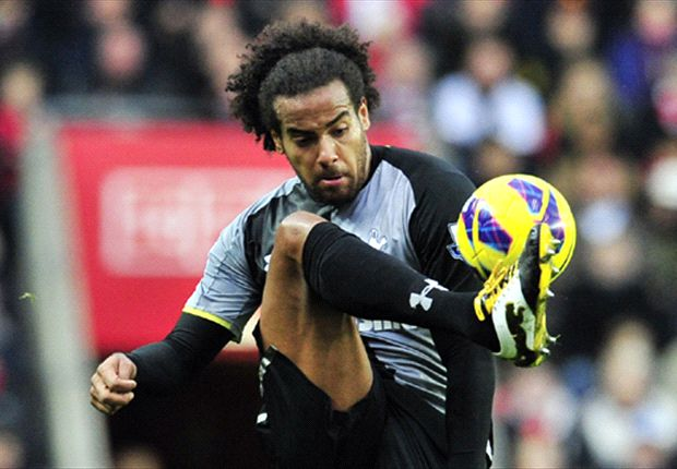Fulham prepare fresh Huddlestone move as they close in on Sako