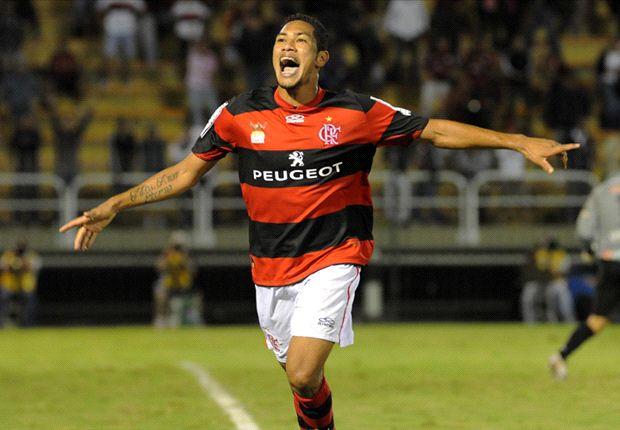 Criciúma 0 x 3 Flamengo: Sem Jorginho, Fla reage e deixa zona de rebaixamento